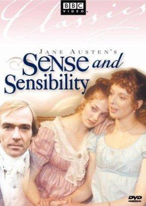 https://cdn.film-fish.comSense and Sensibility