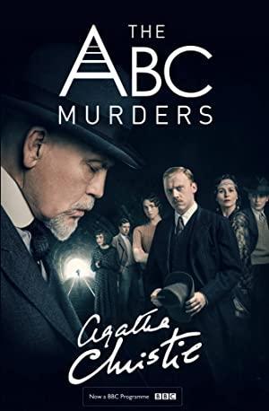 https://cdn.film-fish.comThe ABC Murders