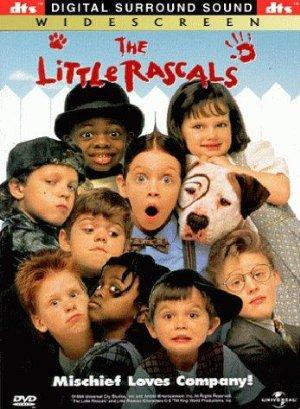 https://cdn.film-fish.comThe Little Rascals