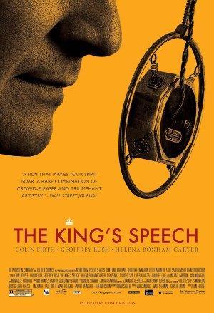 https://cdn.film-fish.comThe King's Speech