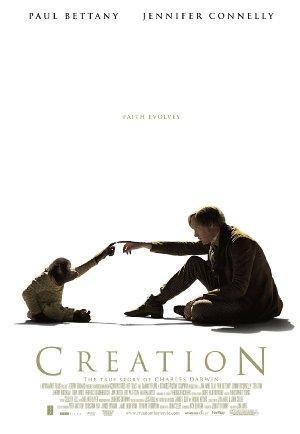 https://cdn.film-fish.comCreation