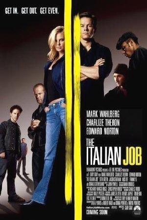 https://cdn.film-fish.comThe Italian Job