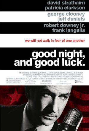 https://cdn.film-fish.comGood Night, and Good Luck.