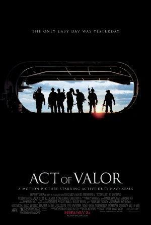 https://cdn.film-fish.comAct of Valor