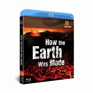 https://cdn.film-fish.comHow the Earth Was Made