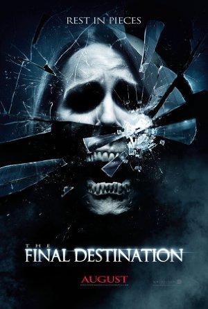 https://cdn.film-fish.comThe Final Destination