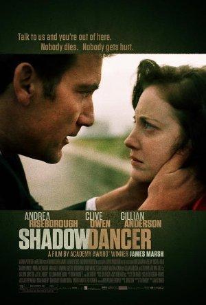 https://cdn.film-fish.comShadow Dancer