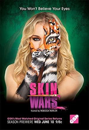 https://cdn.film-fish.comSkin Wars