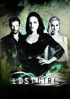 https://cdn.film-fish.comLost Girl