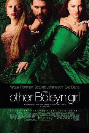 https://cdn.film-fish.comThe Other Boleyn Girl