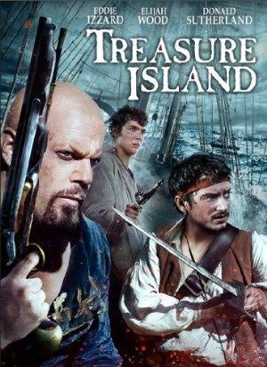 https://cdn.film-fish.comTreasure Island
