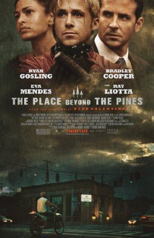 https://cdn.film-fish.comThe Place Beyond the Pines