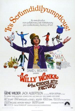 https://cdn.film-fish.comWilly Wonka & the Chocolate Factory