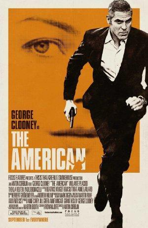 https://cdn.film-fish.comThe American