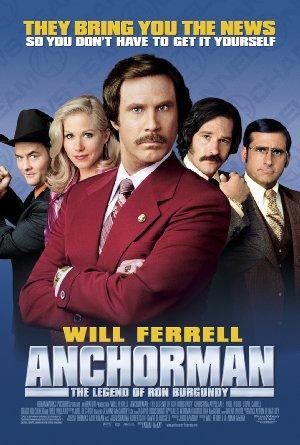 https://cdn.film-fish.comAnchorman: The Legend of Ron Burgundy