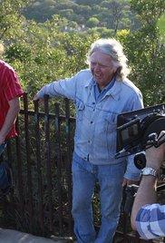 https://cdn.film-fish.comDouble Play: James Benning and Richard Linklater