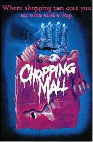 https://cdn.film-fish.comChopping Mall