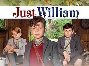 https://cdn.film-fish.comJust William