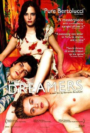 https://cdn.film-fish.comThe Dreamers