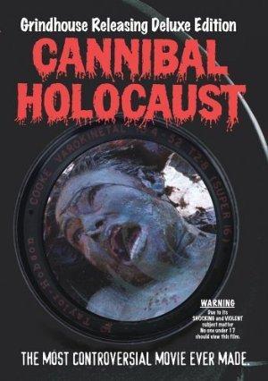 https://cdn.film-fish.comCannibal Holocaust
