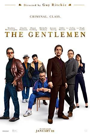 https://cdn.film-fish.comThe Gentlemen