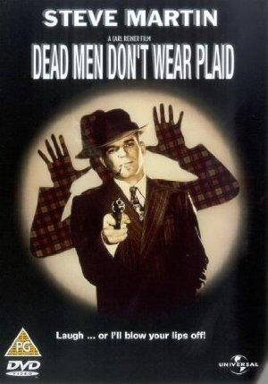 https://cdn.film-fish.comDead Men Don't Wear Plaid