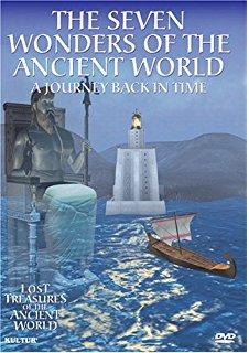 https://cdn.film-fish.comLost Treasures of the Ancient World: The Seven Wonders