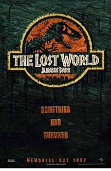 https://cdn.film-fish.comThe Lost World: Jurassic Park