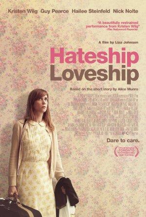 https://cdn.film-fish.comHateship Loveship