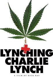 Lynching Charlie Lynch