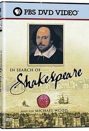 https://cdn.film-fish.comIn Search of Shakespeare