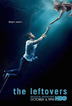 https://cdn.film-fish.comThe Leftovers