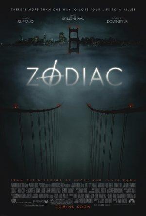 https://cdn.film-fish.comZodiac