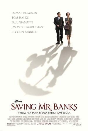 https://cdn.film-fish.comSaving Mr. Banks