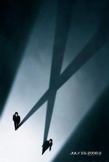 https://cdn.film-fish.comThe X-Files: I Want to Believe