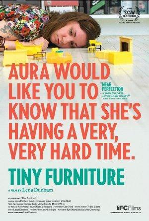 https://cdn.film-fish.comTiny Furniture