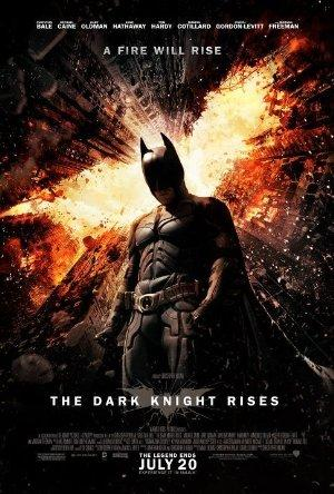 https://cdn.film-fish.comThe Dark Knight Rises