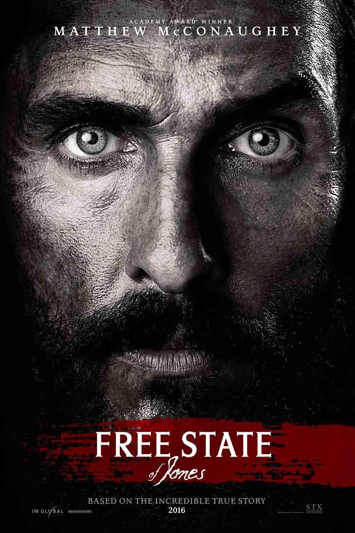https://cdn.film-fish.comFree State of Jones