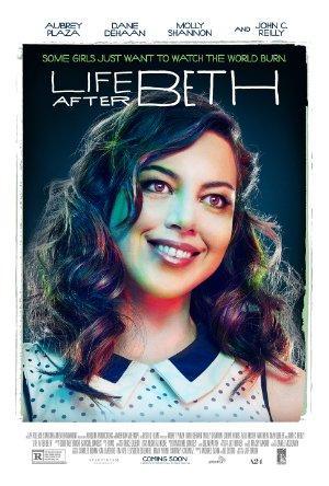 https://cdn.film-fish.comLife After Beth