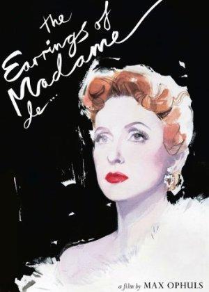 https://cdn.film-fish.comThe Earrings of Madame de...