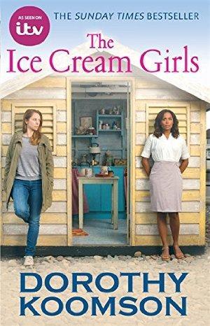 https://cdn.film-fish.comIce Cream Girls