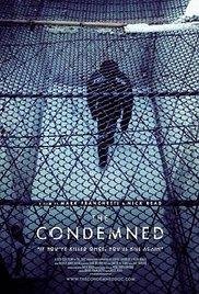 https://cdn.film-fish.comThe Condemned