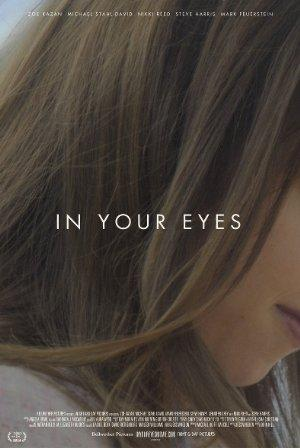 https://cdn.film-fish.comIn Your Eyes