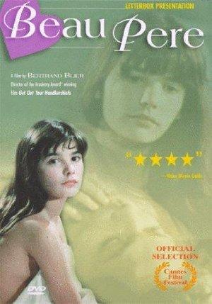 https://cdn.film-fish.comBeau Pere