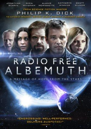 https://cdn.film-fish.comRadio Free Albemuth