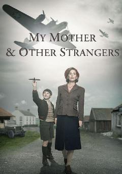 https://cdn.film-fish.comMy Mother & Other Strangers