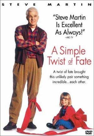 Movies Like A Simple Twist Of Fate Movie And Tv Recommendations