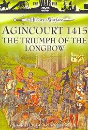 https://cdn.film-fish.comAgincourt 1415: The Triumph of the Longbow