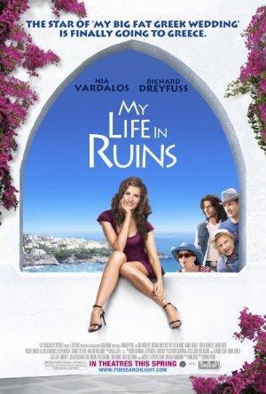 https://cdn.film-fish.comMy Life in Ruins