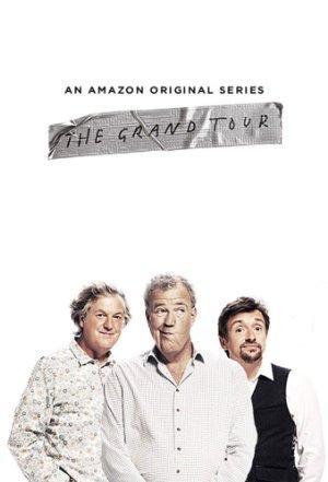 https://cdn.film-fish.comThe Grand Tour